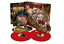 Kreator-Gods-of-violenza-simulata-Box-Set-Live-Anticristo-violenza-simulata-unleased-CD-039-S miniatura 1