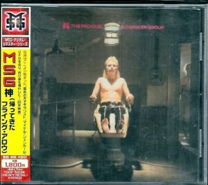 Michael-Schenker-Group-Michael-Schenker-Group-Japan-CD-w-obi-TOCP-53138