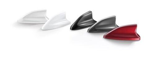 Genuine Nissan Leaf Shark Fin Aerial ZE1 Models 2018 White  KE2805S