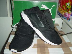 aead7ea663369 Das Bild wird geladen Puma-TSUGI-Shinsei-Ignite-Sneaker-in-der-Gr-