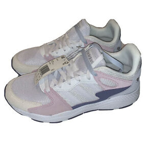 Adidas Crazychaos [EF1049] Women Casual