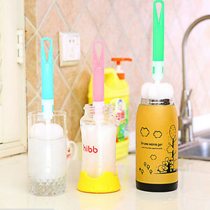 Kitchen-Cleaning-Tool-Sponge-Brush-For-Wineglass-Bottle-Coffe-Tea-Glass-Cup-FJ
