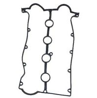 Engine Valve Cover Gasket Parts-mall For Kia Sephia Spectra 0k247 10 235b on Sale