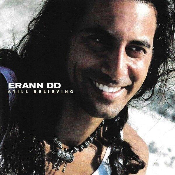 Erann DD: Still Believing, pop