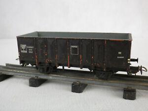H0-offener-Gueterwagen-SNCF-683339-schwarz-mei16