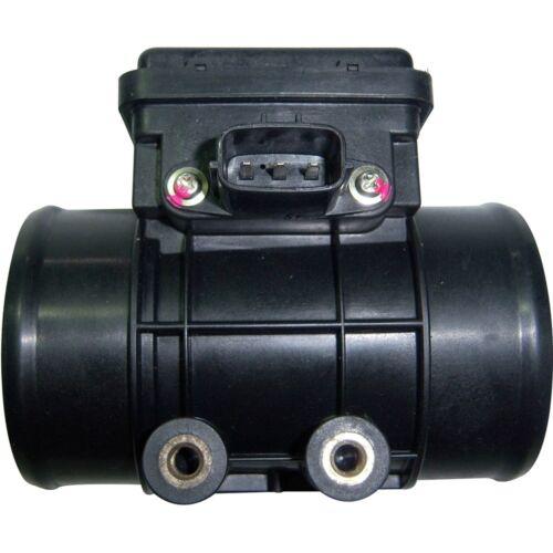 Inc Mass Air Flow Sensor APW MAF1099