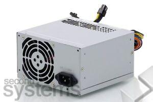 Acer 500W Power Supply/Power Supply Predator G5900 PC Systems -...