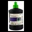 miniatura 2 - Kit de Lustrage 3M Perfect-It - 51816 / 80349 / 50383 - 2 x 250 ml + 1x 432 ml
