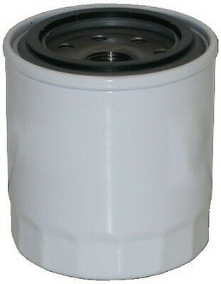 Oem Oil Filter Engine Filtration Replace For Rover Cabriolet Xw 1992-1999