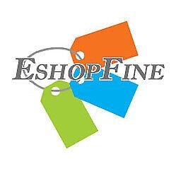 eshopfine2