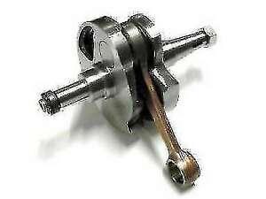 Vespa-Crank-Saft-Assy-3-Port-Px-Vespa-PX-125-150-LML