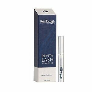 RevitaLash-Advanced-Eyelash-Conditioner-3-5-ML-Sealed-New-IN-BOX-FULL-Size