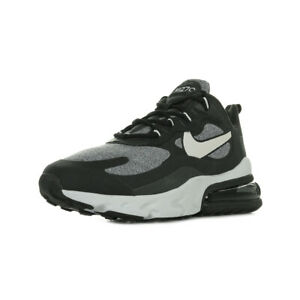 basket nike hommes air max