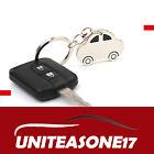uniteasone17