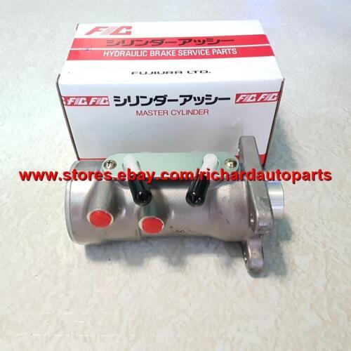 "1 1//4/"" FIC JAPAN Brake Master Cylinder Isuzu 4HF1 Size"