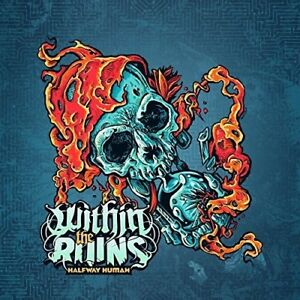 WITHIN-THE-RUINS-HALFWAY-HUMAN-CD-NEW