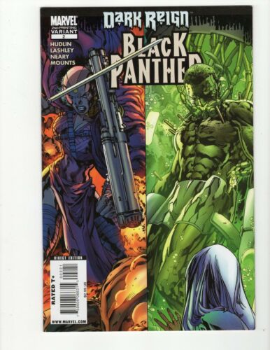 Black Panther Shuri U PICK comics 1-12 2 2nd 5 7 8 10 11 2009 513-523 2010