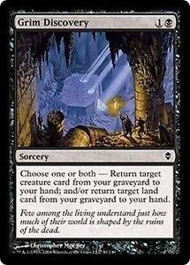 Cards Rise of Eldrazi Part 2 Choose Your Zendikar Magic Worldwake  MTG