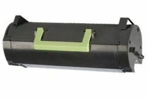 Toner-Compatible-Noir-24B6035-pour-Lexmark-M1145-XM1145-16-000PG