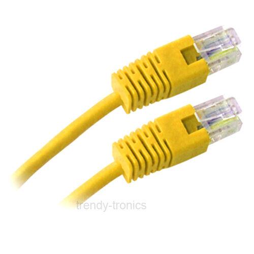 Forma rotonda BOCCA Connettore BNC RIMOZIONE RIMUOVI Strumento 11 pollici per video W9R1 Blu