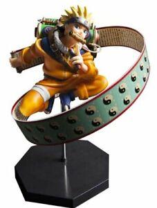 D-P-C-F-Naruto-Uzumaki-Naruto-Figura-Far-Rivivere-Sharingan-Ver-Plex-Giappone
