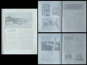 CONSTRUCTION-MODERNE-n-11-1925-JEAN-BAPTISTE-HOURLIER-GARAGES-PARIS