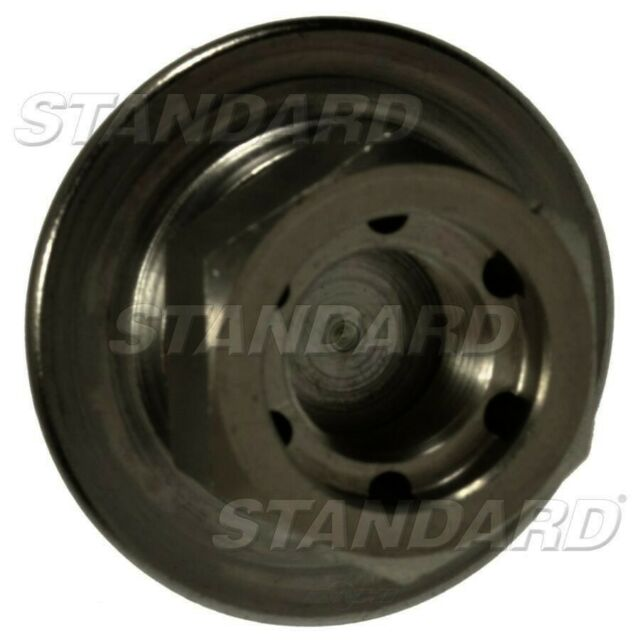Standard Motor Products FPD61 Fuel Injection Pressure Regulator