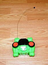 *Replacement* Control for Hot Wheels Monster Jam Grave Digger Cyclone Spinner