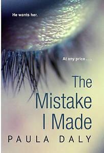 Daly-Paula-The-Mistake-I-Made-Very-Good-Book