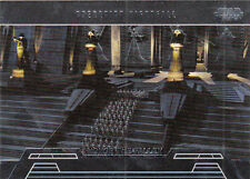 2013 STAR WARS GALACTIC FILES SERIES 2 TOPPS CARD HONOR THE FALLEN HF-5