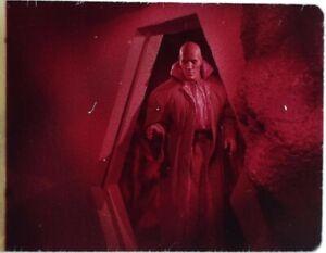 Star-Trek-TOS-35mm-Film-Clip-Slide-What-Little-Girls-Made-Ruk-Ted-Cassidy-1-7-13