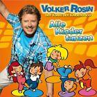Alle Kinder tanzen von Volker Rosin (2012)