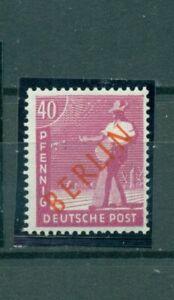 Berlin-auf-Arbeiterserie-Nr-29-postfrisch