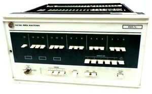 VINTAGE-VARIAN-DATA-MACHINES-620-L-100-COMPUTER