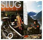 Ripe [4/13] by Slug (Indie Rock) (Vinyl, Apr-2015, Memphis Industries)