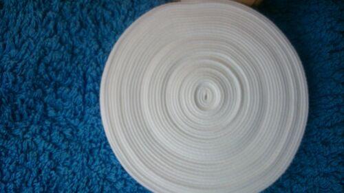 13mm blanc peluche plus épais les deux parties soutien-gorge cerclage élastique lingerie frais d/'expédition gratuits R-U