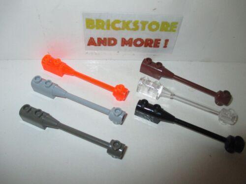 Lego Bar Weapon Canon 1x8 30359 Choose Color /& Quantity