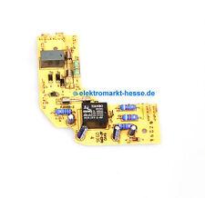 Tefal Electronic-Platine für Fritteuse Actifry FZ70xx,GH80xx, AL80xx   ¤ Neu ¤
