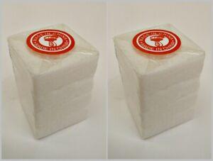 ALCANFOR-lote-X8-Pastillas-60-gr