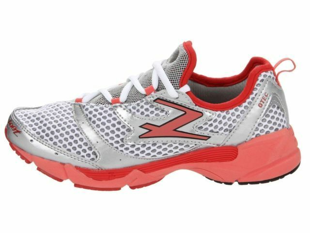 NEW Athleta Zoot Sports Ultra Otec Triathalon Running shoes SIZE  9 US