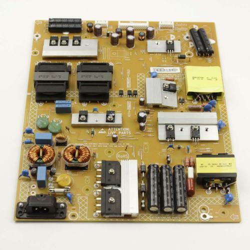 VIZIO ADTVE2425XB6 Power Supply for P502ui-b1e