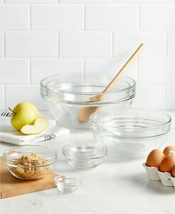 9-Piece-Glass-Mixing-Bowl-Set-by-Martha-Stewart