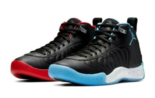 Mens Nike Jordan Jumpman Pro Ck0009 001