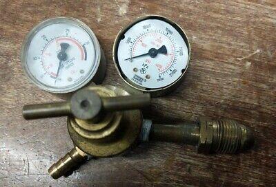 Wade LATÓN accesorios de compresión 08 mm Enchufe de bloqueo de espacios vacíos 9-00783