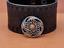 10X-Bohemian-3D-Flower-Turquoise-Conchos-For-Leather-Craft-Keychian-Wallet-Decor miniatuur 62