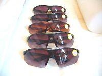 Men's Reading Sunglasses Bifocals Sunreaders 1piece Lens (1.50 - 3.00) Pc Lens