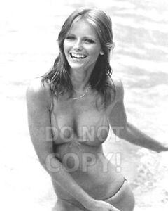 8x10-Cheryl-Tiegs-pretty-sexy-celebrity-first-Sports-Illustrated-supermodel