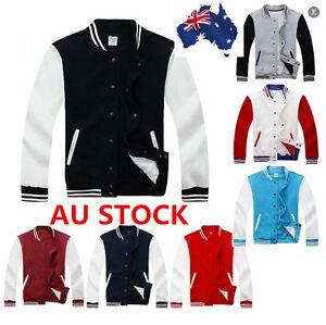 Mens-Fashion-Varsity-Jacket-College-University-Letterman-Baseball-Coat-Outfits