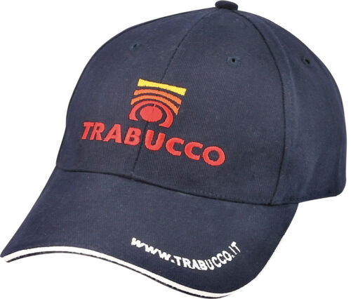 CAPPELLO NEW CAP TRABUCCO