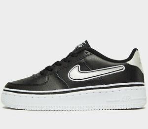 Nike Air Force 1 Low NBA ® ( GS UK